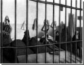 В Якутии умер заключенный - медики отказались его лечить