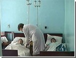 7 отравившихся в столовой учеников школы Ханты-Мансийска выписались из клиники