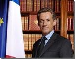 """Президент Франции подпишет """"армянский"""" закон, несмотря на угрозы Турции / ...а в Армении новорожденного мальчика назвали Саркози"""