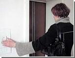 Запрещенные к использованию лифты 7 городской больницы Симферополя продолжают работать