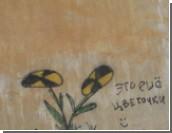 Жители Южноуральска жалуются на развал системы горздрава: нищенские зарплаты медиков и разруху  / Единственным приличным зданием в медгородке считается Похоронный дом