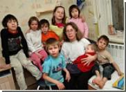 Астраханские чиновники пытаются отсудить у женщины приемных детей / Это месть за разоблачения вокруг интерната для умственно отсталых
