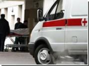 Трудовые коллективы Дубоссар помогли тяжелобольному ребенку