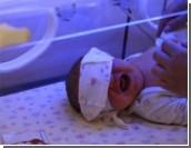 Восемь младенцев умерли в больнице Нальчика с 1 по 10 января / СК начал проверку