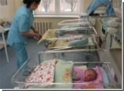 Приднестровским женщинам удается совмещать карьеру и материнство