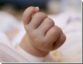 В детской больнице из-за бездействия врачей от инфекции скончался младенец