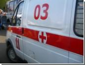 """В новогодние праздники в Одессе """"скорая"""" выезжала по вызовам более 1300 раз"""