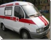 В Надыме десятки детей подхватили кишечную инфекцию / 4 школьника оказались в больнице
