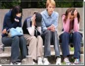 На Южном Урале появится суицидологическая служба для детей и подростков