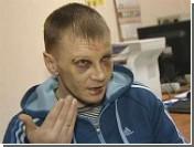 В Новосибирской области наркоманы избили руководителя антинаркотического фонда