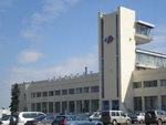 Уборщик московского ресторана украл 1,9 миллиона рублей
