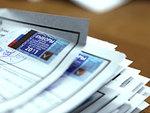 В Амурской области возбудили дело по факту фальсификации выборов