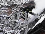 Владелец взорвавшегося ресторана Il Pittore задержан