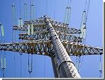 Житель Сочи украл десять километров электрокабеля