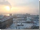 Внук прокурора Новосибирской области попался на грабеже