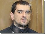 Аслану Черкесову смягчили приговор за убийство Егора Свиридова