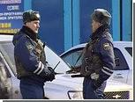 Москвича оштрафовали на 8 миллионов за взятку брянскому полицейскому