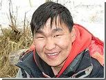 Спикер бурятского Хурала попросил освободить подозреваемого в убийстве