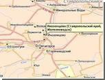 На Ставрополье грабители оставили без пенсий дом престарелых