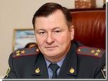 Глава кировской ГИБДД подал в отставку из-за взятки