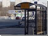 В Подмосковье раскрыли убийство архитектора