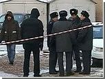 Следователи уточнили версию убийства челябинского прокурора