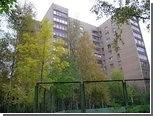 Белорус убил падчерицу ради московской квартиры