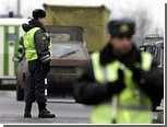В Подмосковье освободили захваченную фуру с мобильниками