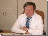 Ставропольского депутата будут судить за мошенничество и побои