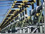 Тамбовских чиновников отдали под суд за аферы с тарифами на электричество