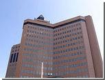 За должность в московском управлении ФНС просили 15 миллионов рублей