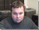 В Новосибирске задержали фигуранта дела следователя Дмитриевой