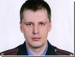 В Петербурге главу районного УМВД отстранили из-за гибели подростка