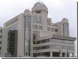 В Татарстане арестовали сообщников убитого экстремиста