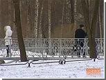 В Петербурге раскрыто убийство подростка в Таврическом саду