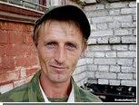 Рядовой Попов рассказал о работе на дагестанских заводах