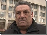 Арестованного ростовского журналиста заподозрили в двух вымогательствах