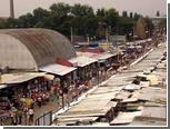 Во взрыве на самарском рынке заподозрили националиста