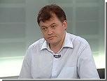Начальника московской школы ДОСААФ будут судить за растрату