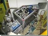 Физики предложили способ регистрации побега нейтронов в параллельную вселенную