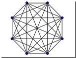 Ученые провели самые масштабные квантовые вычисления