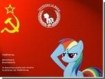 """""""Советские"""" хакеры атаковали австрийские сайты"""