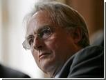 Британские школы лишат финансирования за отрицание теории эволюции