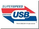 Появление USB 3.0 на смартфонах назначили на конец года