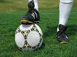 В Англии футбольный болельщик выиграл ставку с коэффициентом 1517