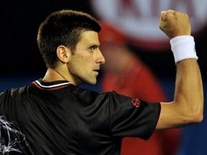 Новак Джокович стал триумфатором Australian Open