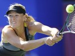 Шарапова пробилась в финал Australian Open