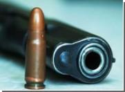 В Дагестане похищенный штангист застрелил своего похитителя