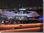 Выборы в Казахстане помешали хоккеистам