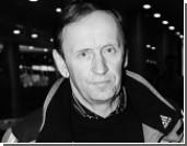Владимир Аликин: Приглашение Пихлера - ошибка